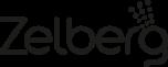 Zelberg