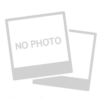 Тумба с умывальныком Леос Еколайн  Como 80 Стигла вишня