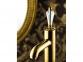 Diamonod Gold Смеситель для умывальника 5010204 VENEZIA 0