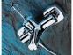 Diamond Elegance Смеситель для ванны 5010601 VENEZIA 0