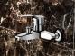 Innova Смеситель для ванны 5011701 VENEZIA 1