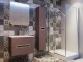 Зеркальный шкафчик JUVENTA Prato РrM-70 1