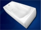 Ванна   CHARITKA 170 Vagnerplast 0