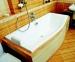 Ванна MAGNOLIA 170х75 Ravak 1