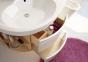 Тумба с умывальныком Ravak SDU Rosa Comfort 4