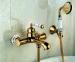 Emparador Смеситель для ванны 5010101 VENEZIA 0
