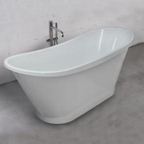 Ванна Fancy Marble Newton
