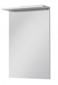 Зеркало JUVENTA Trento TrnM-50 белый