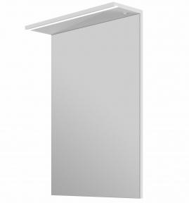 Зеркало JUVENTA Trento TrnM-55 белый