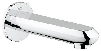 13 278 002 Eurodisc Cosmopolitan Излив для ванны