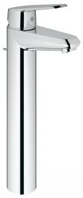 23 055 002 Eurodisc Cosmopolitan Смеситель однорычажный для раковины