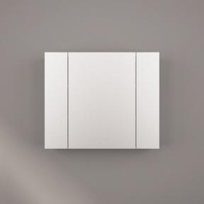 Зеркальный шкафчик ШЗ 2650