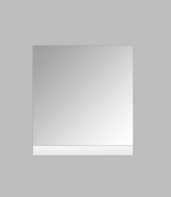 Шафа дзеркальна Lift 600 M302060