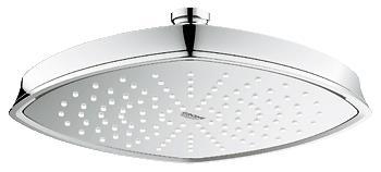 27 976 000 Rainshower® Grandera™ 210 Верхний душ с одним режимом