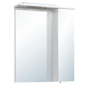 Зеркало Мойдодыр Тетрис  70х70