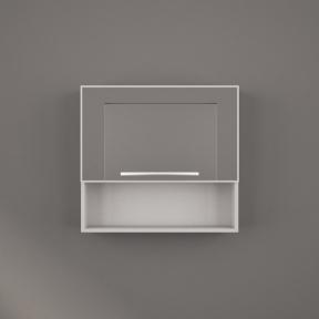 Зеркальный шкафчик ШЗ 5341