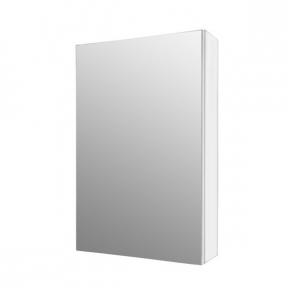 Зеркальный шкафчик MC-450 (ШЗ-450) Fancy Marble (Буль-Буль)