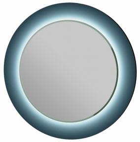 Зеркало BOTTICELLI Vanessa VnM индиго синий
