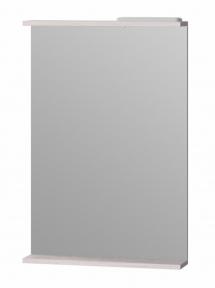 Зеркало JUVENTA Brooklyn BrM-55 белое