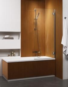 Шторка для ванной Carena-PN-70