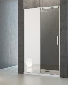 Двери для душа Espera-Mirror-DWJ