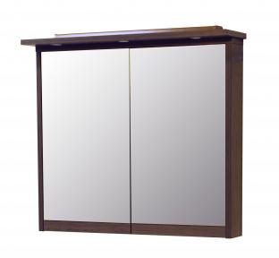 Зеркальный шкаф РУНО-100 ЗШ