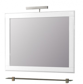 Зеркало Палермо 100