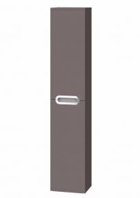 Пенал JUVENTA Prato - РrP-170 темная дыня (универсальный)