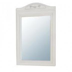 Зеркало Верона  65 dorato