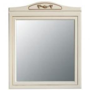 Зеркало Верона  85 dorato