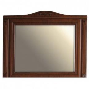 Зеркало Верона  120 scuro