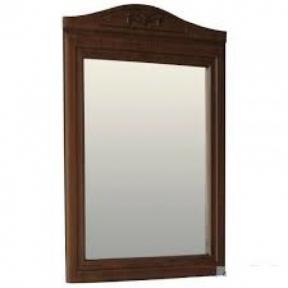 Зеркало Верона  65 scuro