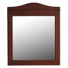 Зеркало Верона  85 scuro