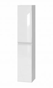 Пенал JUVENTA Savona SvP-170 белый