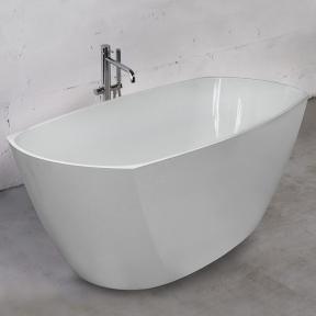 Ванна Fancy Marble Albert