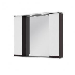 Зеркало JUVENTA (Ювента) МОНИКА НОВА МШНЗ3-100 Венге