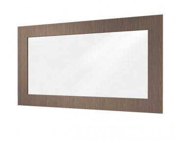 Зеркальный шкафчик ЗР-1
