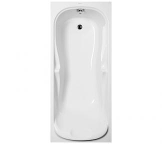 Ванна   CHARITKA 170 Vagnerplast