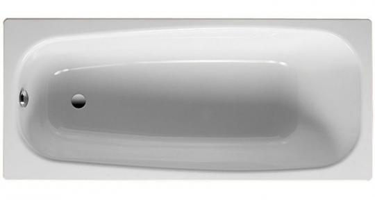 CONTESA PLUS ванна 170x70 см