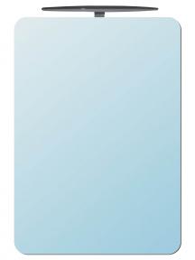 Зеркало Sonibonini SB/01 UNIVERSAL M 60x90