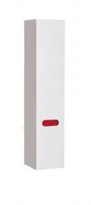 Пенал подвесной Este EtP-1400 белый