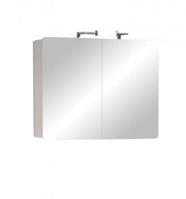Зеркальный шкафчик Este EtM-700х560