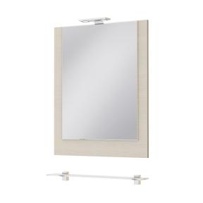 Зеркало JUVENTA MATRIX - МХМ-65с крем