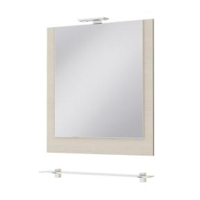 Зеркало JUVENTA MATRIX - МХМ-75с крем