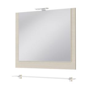 Зеркало JUVENTA MATRIX - МХМ-95с крем
