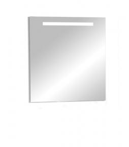 Зеркало с подсветкой Lights LtM-800
