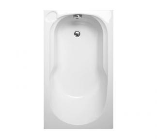 Ванна NIKE 120 Vagnerplast
