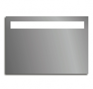 Зеркало LED NORWAY 800х600