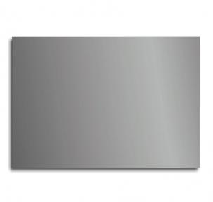 Зеркало NORWAY 900х600