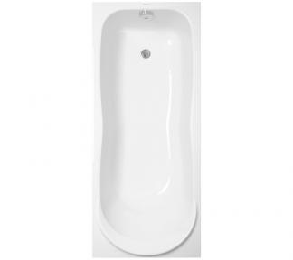 Ванна   PENELOPE 170 Vagnerplast